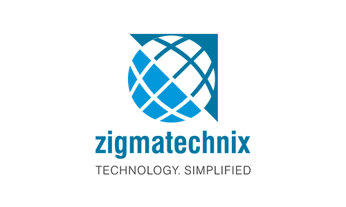 Zigmatechnix