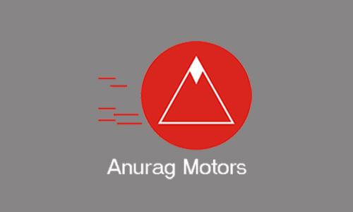 Anurag Motors