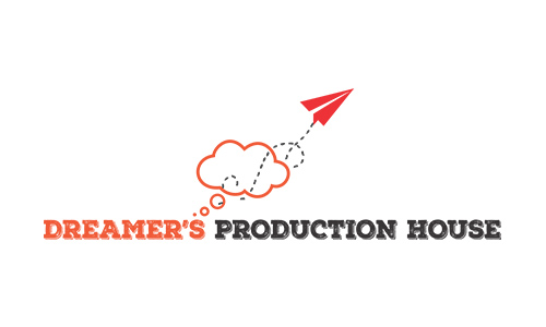 Dreamers Production House