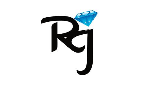 Raghavendra Jewels