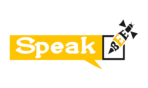 Speakbee