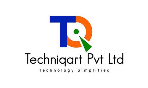 Techniqart Pvt Ltd