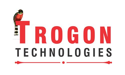Trogon Technologies