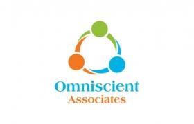 Omniscient Associates