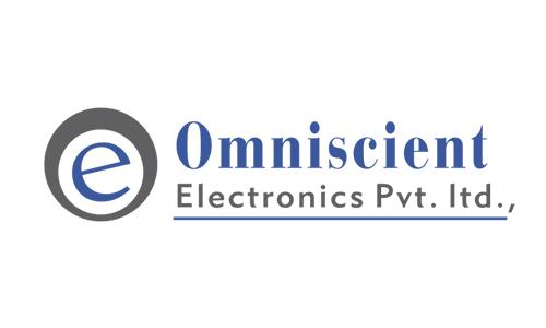Omniscient Electronics