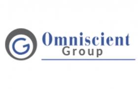 Omniscient Group
