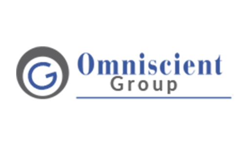 Omniscient Group
