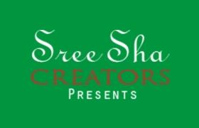 Shreesha Creators