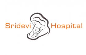 Sridevi Hospital