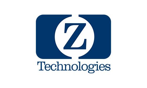 Zigma Technologies