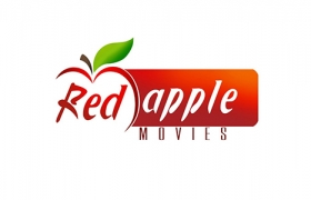 Redapple Movies
