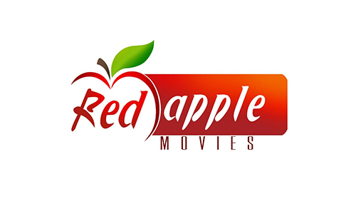 Redapple Movies