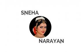 Sneha Narayan