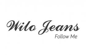 Wilo Jeans