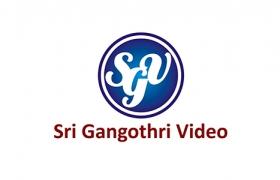 Sri Gangothri Video