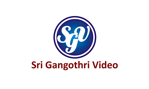 Sri Gangothri Video