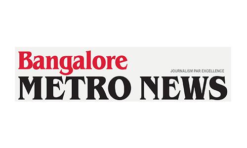 Bangalore Metro news