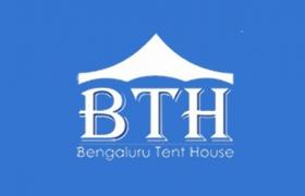 Bangaluru Tent House