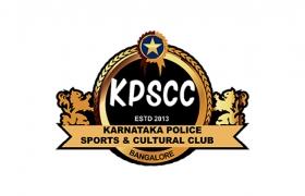 KPSCC