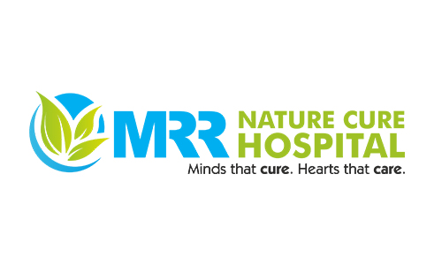 MRR Nature Cure