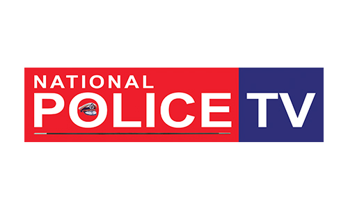 National Police TV