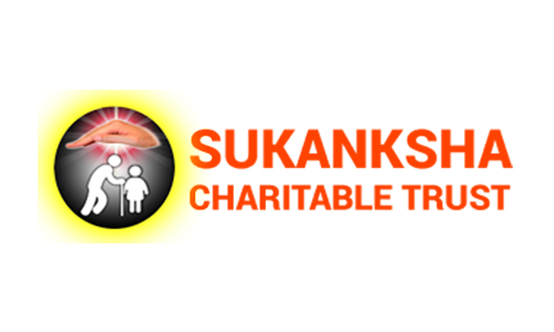 Sukanksha Trust