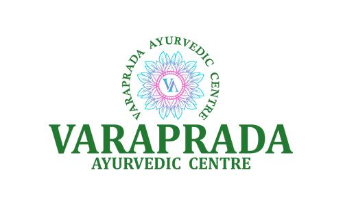 Dr Vinay S Singarajapura