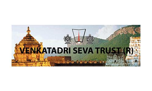 Venkatadri Seva trust