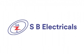 S B Electriclas