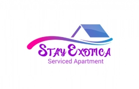 Stay Exotica