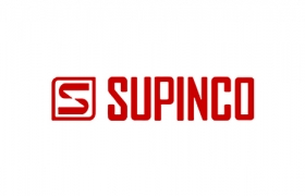 SUPINCO – Automation of Process