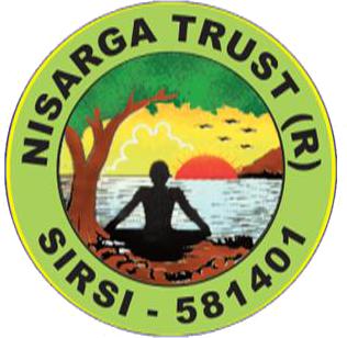 Nisarga Hospital